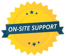 CCNY-SUPPORT