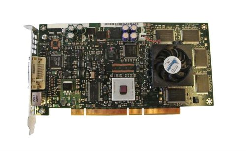 Sun-Oracle-XVR-600-Graphics-Accelerator-Top-View-2-1-2-2-3-1-3-1-1.jpg