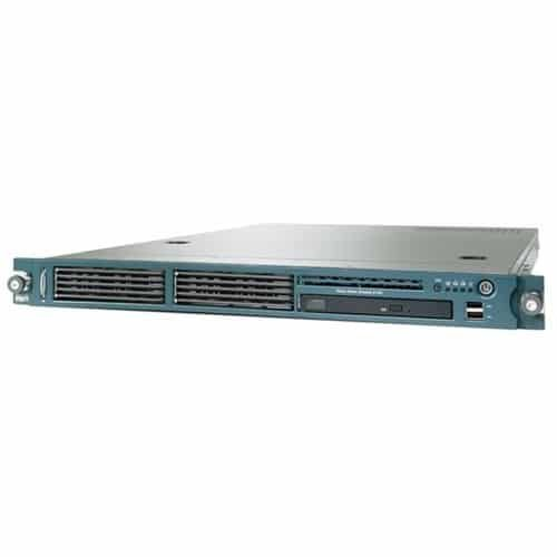 Cisco Network Admission Control NAC3315-GUEST-K9 Appliance Server