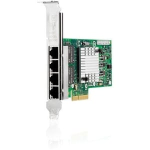 HP NC365T Gigabit Ethernet Card