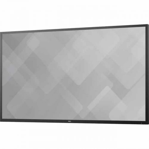 Dell C7016H 70 inch LED LCD Monitor