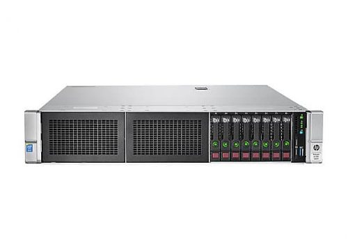 HPE HP DL380 G9