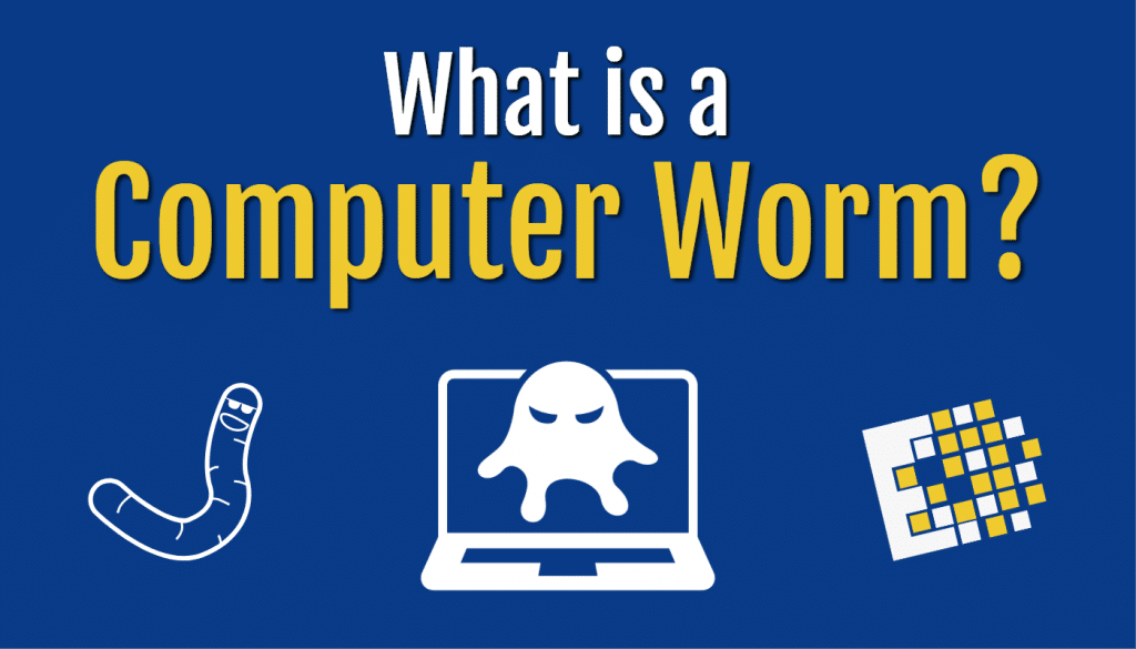 computer worm defined ccny tech blog