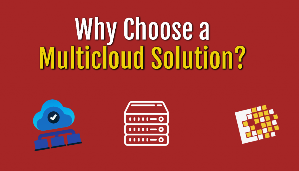 multicloud-solutions-blog-ccnytech