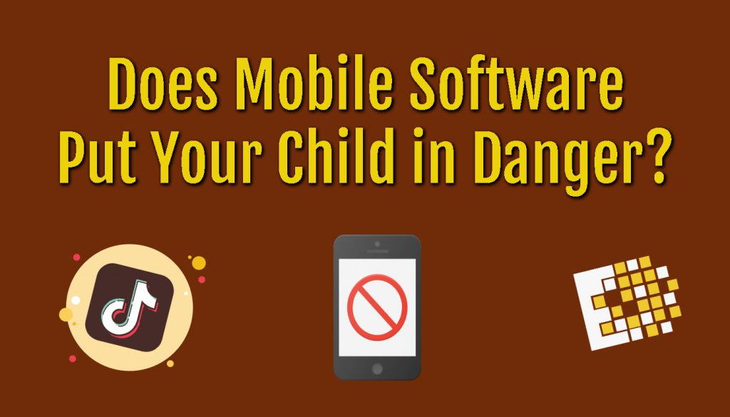 Mobile Phone Dangers for Teens